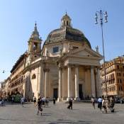piazza_del_popolo