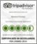 TA_certificate_logo_image
